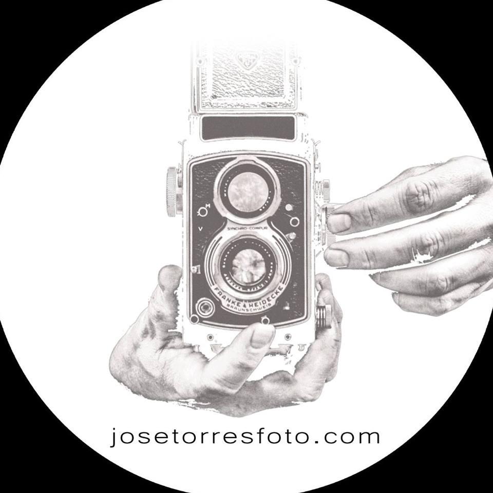 Estudio Fotográfico / Retoque digital