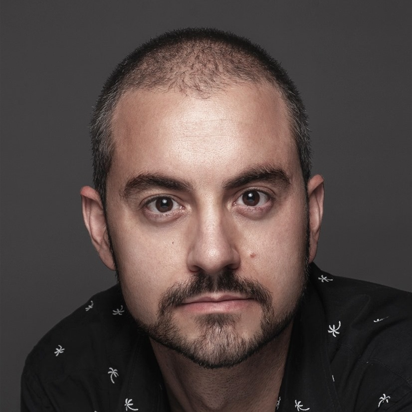José Torres Escobar /